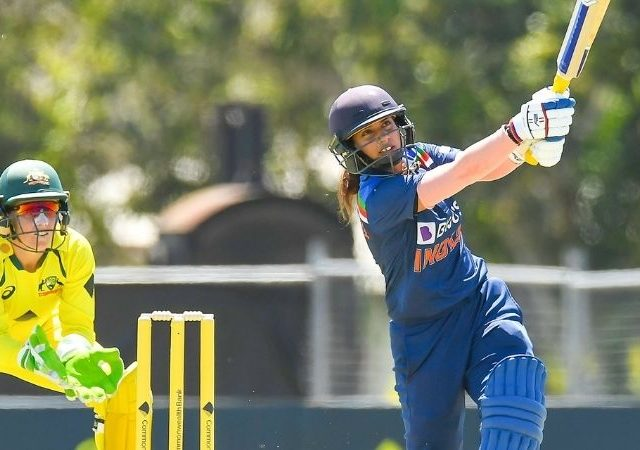 AU-W vs IN-W Fantasy Prediction: Australia Women vs India Women 2nd ODI – 24 September 2021 (Mackay). Ellyse Perry, Meg Lanning, Mithali Raj, and Alyssa Healy are the best fantasy picks for this game.