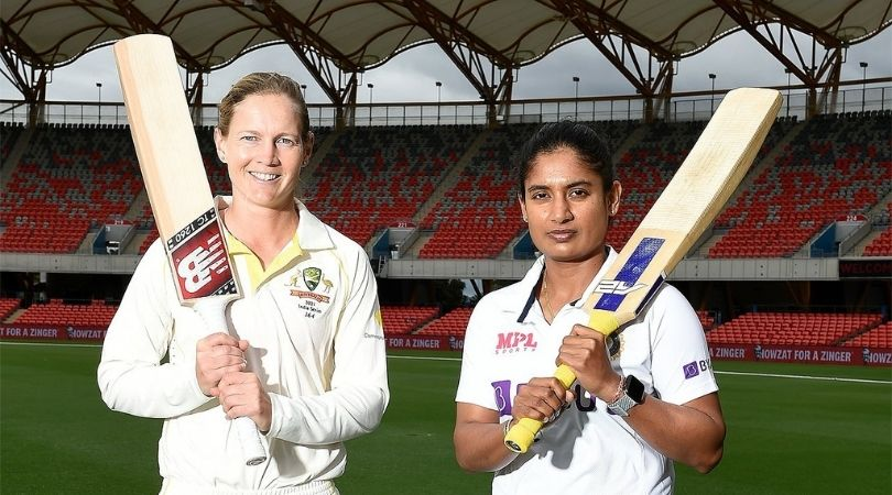 AU-W vs IN-W Fantasy Prediction: Australia Women vs India Women – 30 September 2021 (Queensland). Ellyse Perry, Meg Lanning, Mithali Raj, and Jhulan Goswami are the best fantasy picks of this game.