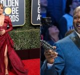 """""""My heart started fluttering seeing Halle Berry at a game in New York"""": Shaquille O'Neal reveals how shooting free-throws in front of the American actress was his """"favourite moment in time"""""""