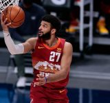 """""""Jamal Murray for Ben Simmons? Not sure if it's more insulting for Jamal or for us"""": Nuggets front office member spills beans on disgruntled Sixers point guard's trade market"""