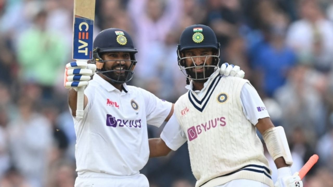 IND vs ENG 4th Test Man of the Match: Who was awarded the Man of the Match in India vs England Oval Test?
