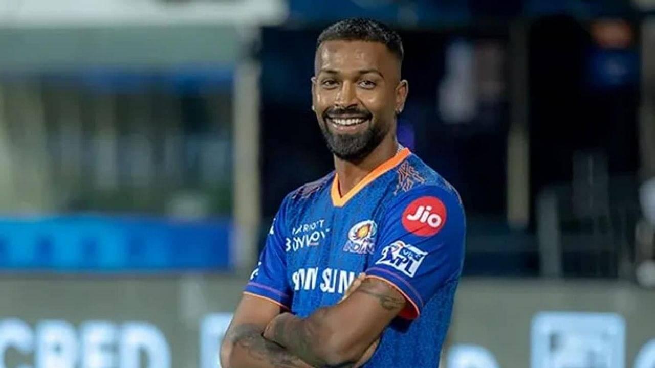 Who won toss RCB vs MI: Is Hardik Pandya playing today's IPL 2021 match vs RCB?