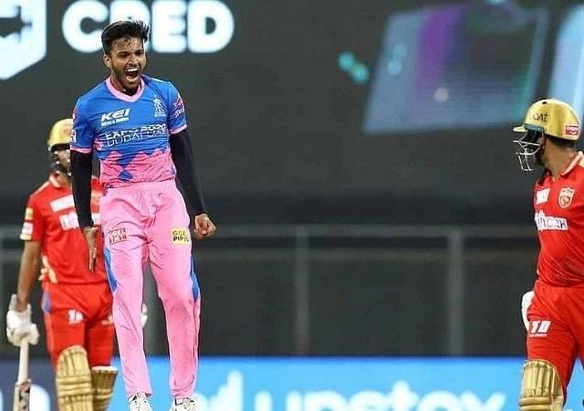 PBKS vs RR Team Prediction: Punjab Kings vs Rajasthan Royals – 21 September 2021 (Dubai). KL Rahul, Liam Livingstone, Evin Lewis, and Chris Morris will be the best fantasy picks for this game.