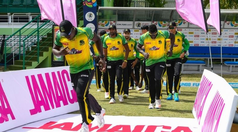 JAM vs SKN Fantasy Prediction: Jamaica Tallawahs vs St Kitts and Nevis Patriots – 2 September 2021 (St Kitts). Andre Russel, Kennar Lewis, Evin Lewis, and Sherfane Rutherford will be the players to look out for in the Fantasy teams.