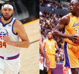 """""""Shaquille O'Neal went platinum off fame, not lyrics"""": JaVale McGee snubs the Lakers legend from his 'top 3 NBA rappers' list and anoints Damian Lillard as the 'GOAT' league rapper"""