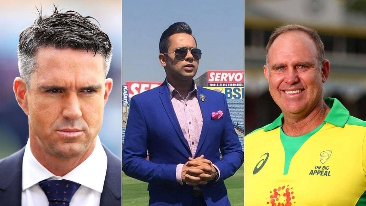 IPL 2021 commentators list: Full list of Star Sports commentators for Indian Premier League 2021 Phase 2