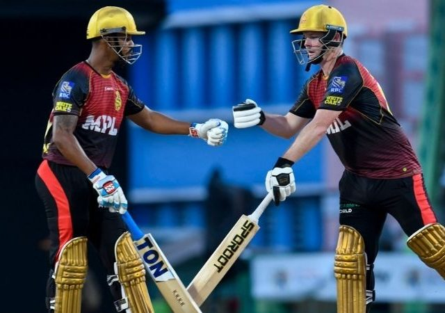 TKR vs SLK Fantasy Prediction: Trinbago Knight Riders vs St Lucia Kings – 14 September 2021 (St Kitts). Kieron Pollard, Ravi Rampaul, Roston Chase, and Jeavor Royal will be the players to look out for in the Fantasy teams.
