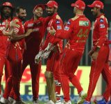 Today Man of the Match SRH vs PBKS: Who was awarded the Man of the Match in Hyderabad vs Punjab IPL 2021 match?