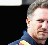 """""""I'm sure Sir Jackie made a few mistakes""""– Christian Horner disagrees with Sir Jackie Stewart's comments on Max Verstappen's maturity"""