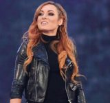 Becky Lynch states what she thinks is the most important aspect of pro-wrestling
