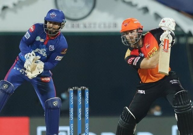 DC vs SRH Team Prediction: Delhi Capitals vs Sunrisers Hyderabad – 22 September 2021 (Dubai). Shikhar Dhawan, Rishabh Pant, David Warner, and Rashid Khan will be the best fantasy picks for this game.