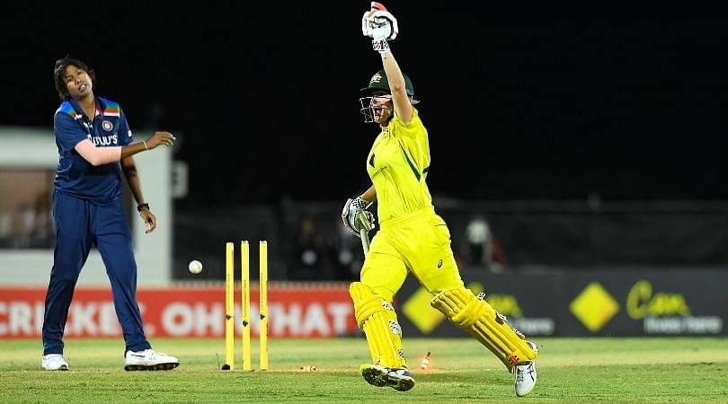AU-W vs IN-W Fantasy Prediction: Australia Women vs India Women 3rd ODI – 26 September 2021 (Mackay). Meg Lanning, Smriti Mandhana, Mithali Raj, and Alyssa Healy are the best fantasy picks for this game.