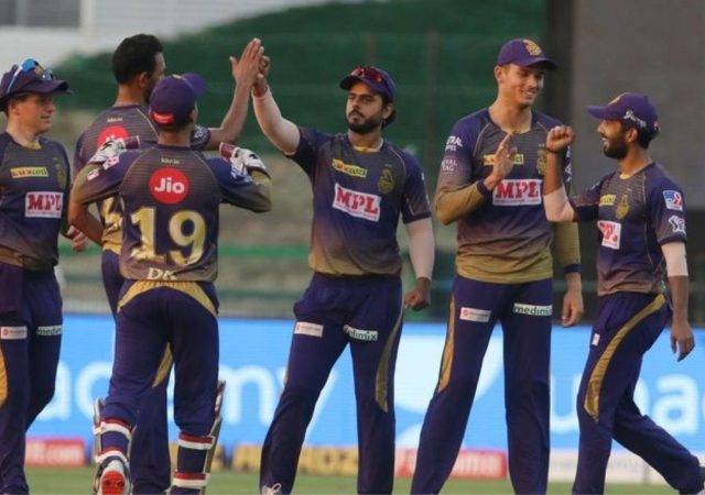 KKR team 2021 players list: How many changes have Kolkata Knight Riders made to their squad for IPL 2021?