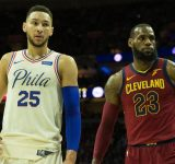 """""""Sachin Gupta is going all-in for Ben Simmons"""": Timberwolves' new GM displays interest in disgruntled 76ers point guard"""