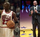 """""""Scottie Pippen was a defensive genius"""": Kobe Bryant explains why young basketball stars should study Bulls' GOAT defender obsessively to succeed in the NBA"""