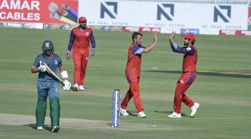 NOR vs SOP Fantasy Prediction: Northern vs Southern Punjab – 29 September 2021 (Rawalpindi). Shadab Khan, Haris Rauf, Haider Ali, and Sohaib Maqsood will be the best fantasy picks for this game.