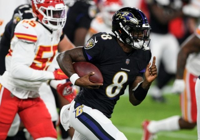 Reddit NFL Streams : How to Watch Every Week 2 NFL Game Live for Free Without r/nflstreams