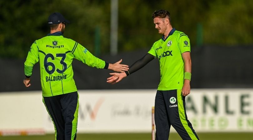 IRE vs ZIM Fantasy Prediction: Ireland vs Zimbabwe 5th T20I Game – 4 September 2021 (Bready). Paul Stirling, Shane Getkate, and Mark Adair will be the best fantasy picks for this game.