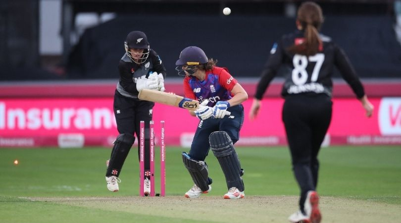 EN-W vs NZ-W Fantasy Prediction: England Women vs New Zealand Women 2nd T20I – 4 September 2021 (Hove). Nat Sciver, Sophie Devine, and Sophie Ecclestone are the best fantasy picks for this game.