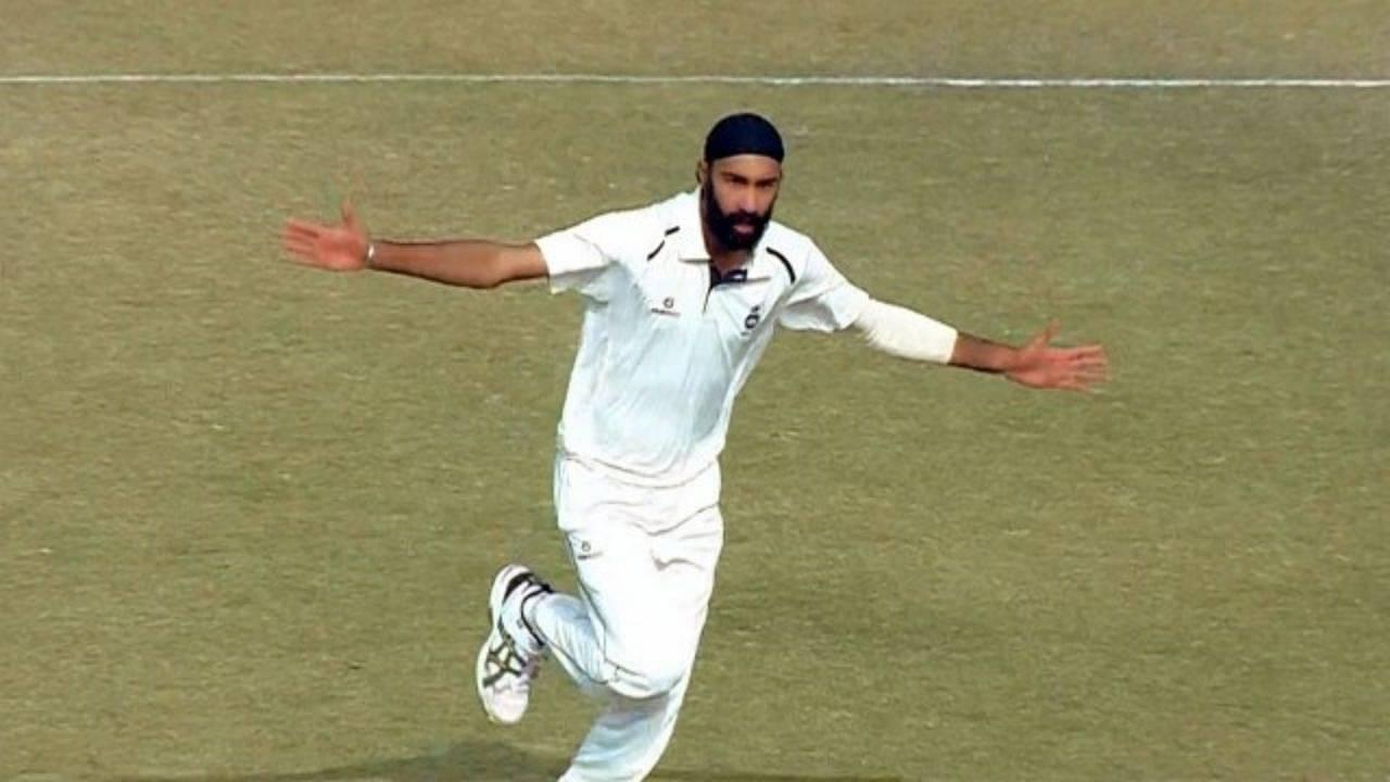 What happened to Arjun Tendulkar: Simarjeet Singh earns maiden IPL call-up from Mumbai Indians for IPL 2021