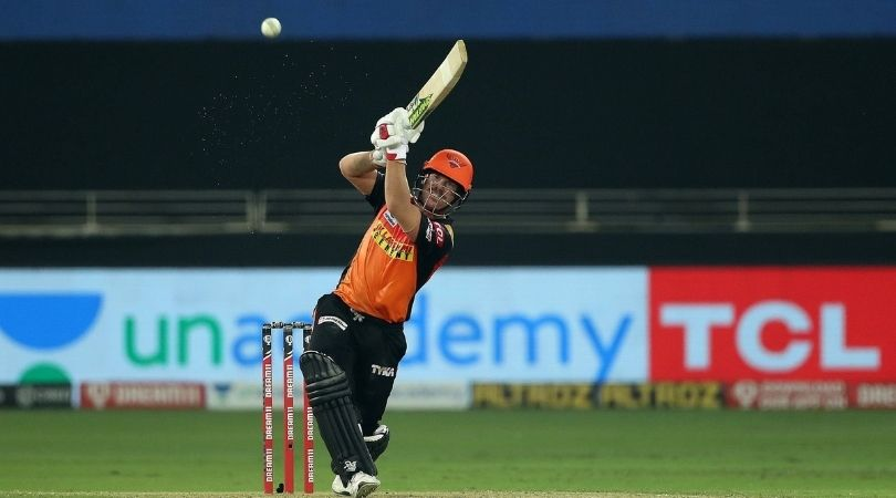 David Warner: The Australian superstar was sacked from captaincy by the Sunrisers Hyderabad this season. He is expected to be released by SRH ahead of the IPL 2022 mega-auctions.