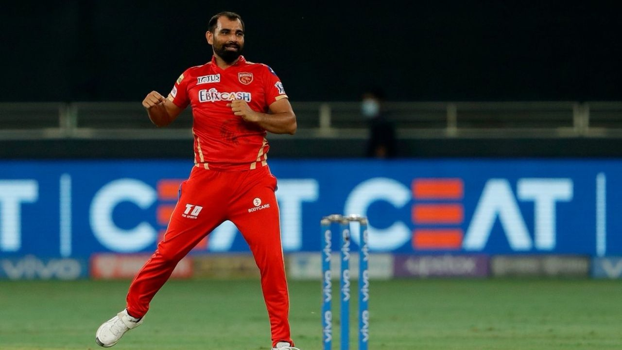 Most dot balls in IPL 2021: Who has bowled maximum number of dot balls in Indian Premier League 2021?