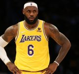 """""""Michael Jordan never received attention from Korean directors"""": NBA Twitter reacts as LeBron James and 'Squid Game' director clash over criticism of the show's ending"""