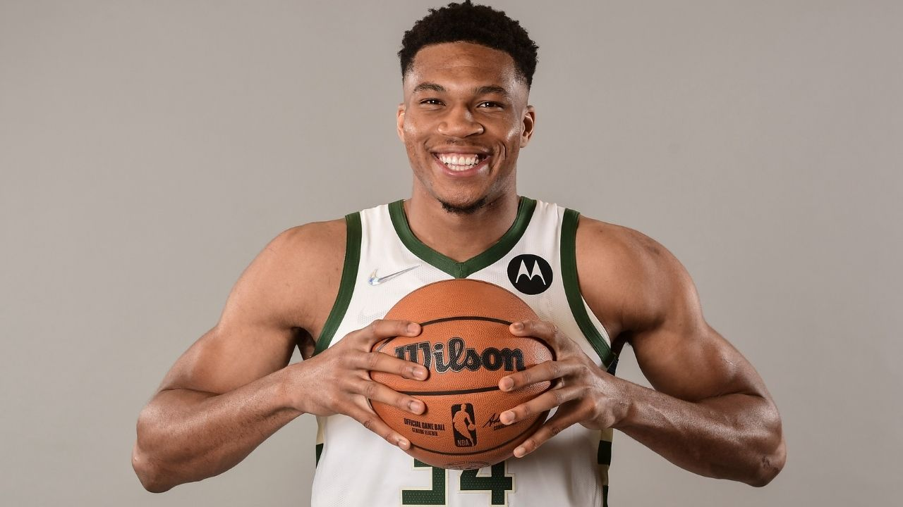 Is Giannis Antetokounmpo playing vs Memphis Grizzlies? 2021 Champs Milwaukee Bucks release injury report ahead of their first preseason game against Ja Morant and co.