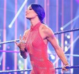 Sasha Banks believes WWE Women's division is the greatest of any era