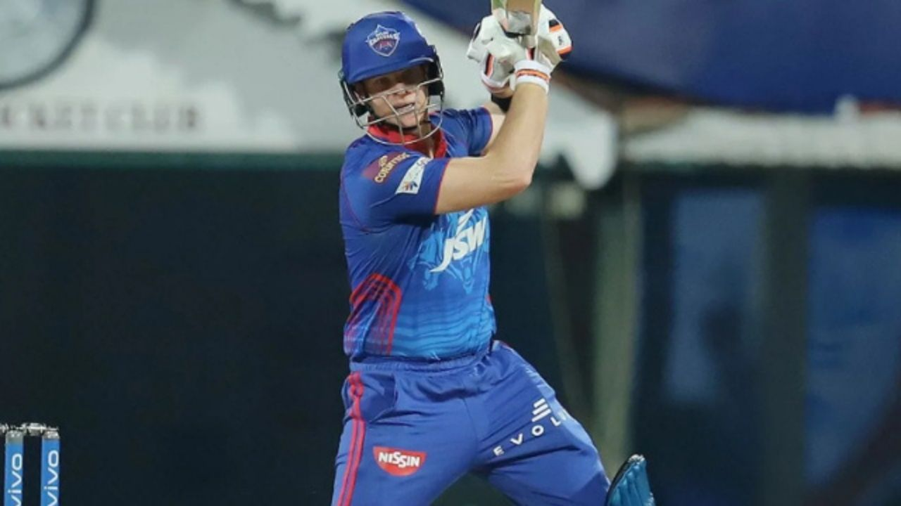 R Patel cricketer: Why is Steve Smith not playing today's IPL 2021 match vs CSK?