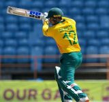 Why Quinton de Kock is not playing? : Cricket South Africa releases official statement on the same | BLM Movement in Cricket