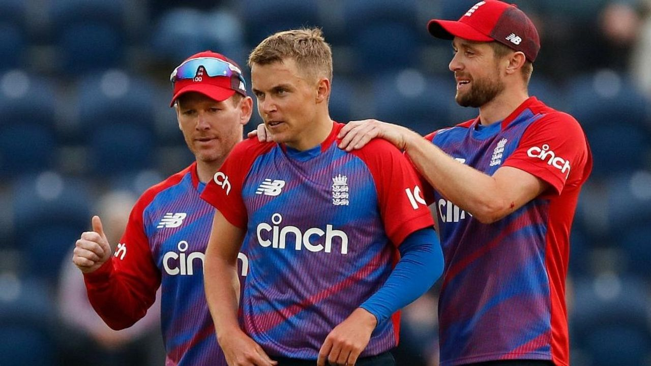 Sam Curran news: CSK all-rounder ruled out of IPL 2021; to miss ICC T20 World Cup 2021 as well