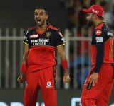 Man of the Series IPL 2021: Who was awarded Man of the Series in Indian Premier League 2021?