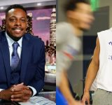 """""""Ben Simmons must have been an a**hоle for Doc Rivers to kick him out because Doc is one of the coolest coaches"""": Paul Pierce destroys the Sixers' star, remembers his own playing days under the veteran coach"""