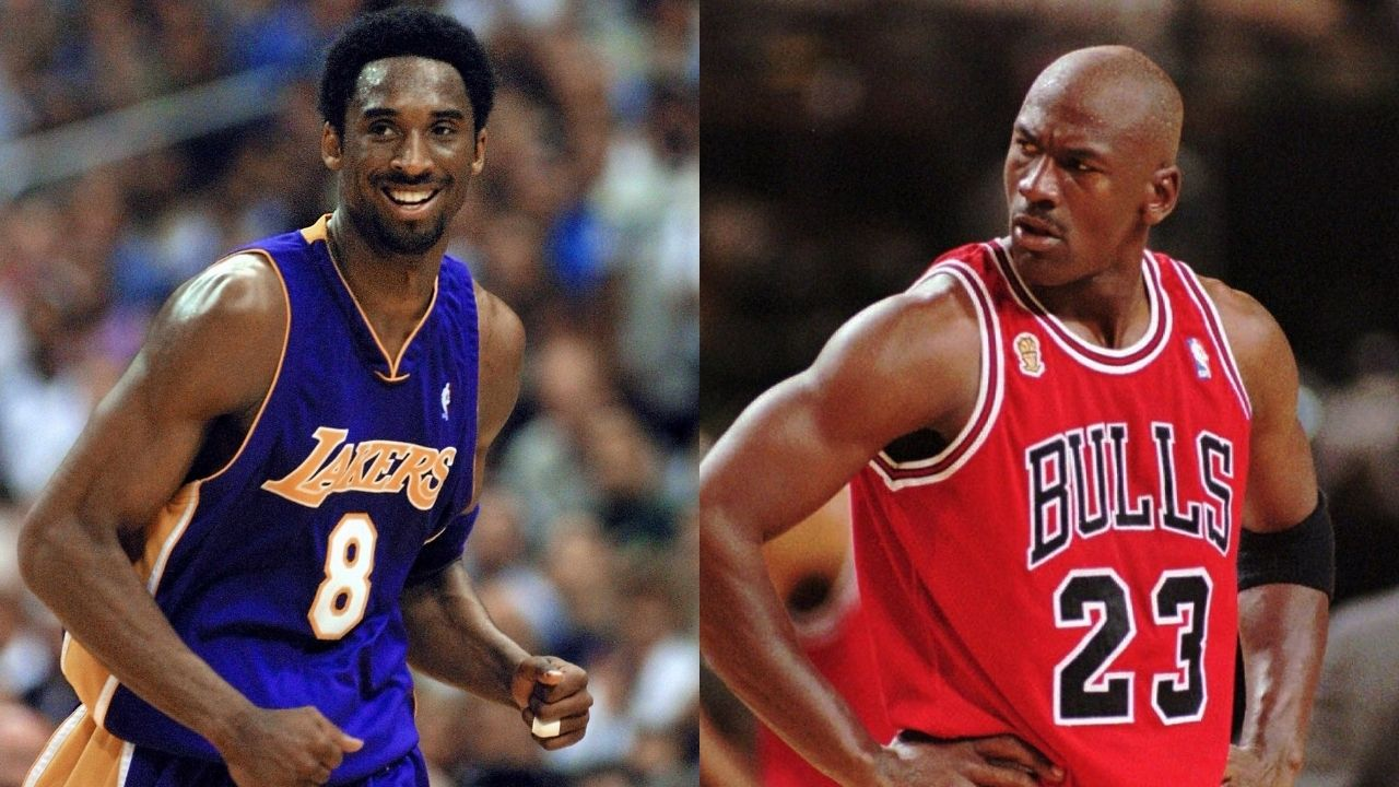 Greatest NBA Draft classes of all time: What is best Draft class in the history of the NBA?