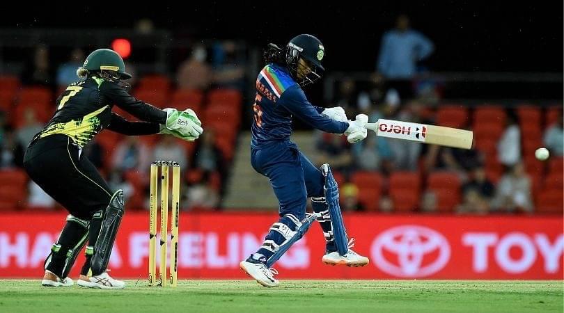 AU-W vs IN-W Fantasy Prediction: Australia Women vs India Women 2nd T20I – 9 October 2021 (Queensland). Ashleigh Gardner, Meg Lanning, Jemimah Rodrigues, and Smriti Mandhana are the best fantasy picks for this game