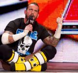 CM Punk reveals Vince McMahon asked him to take a shot at Stephanie McMahon in his infamous Pipe Bomb Promo