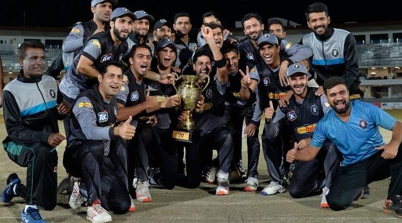 KHP vs NOR Fantasy Prediction: Khyber Pakhtunkhwa vs Northern – 3 October 2021 (Rawalpindi). Mohammad Rizwan, Shaheen Afridi, Haider Ali, and Mohammad Nawaz will be the best fantasy picks for this game.