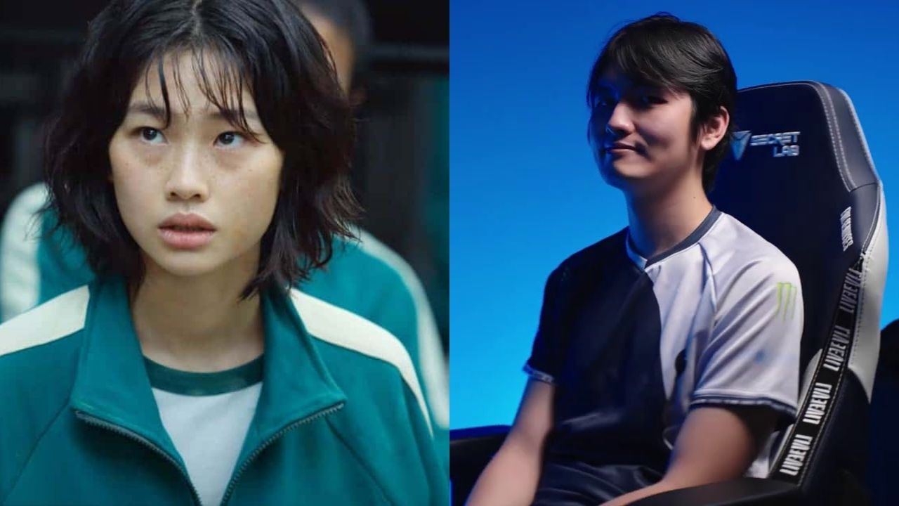 https://www.sportskeeda.com/valorant/squid-game-star-hoeyon-jung-obsessed-valorant-1