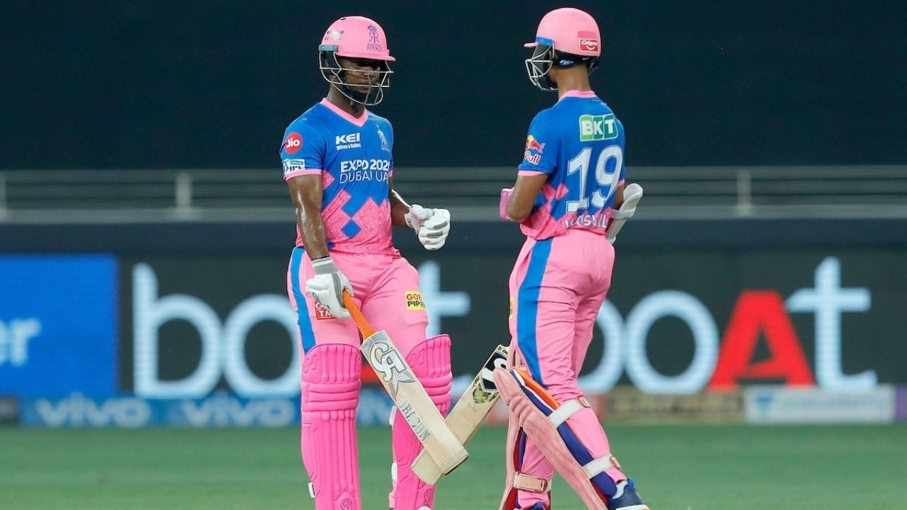 Rajasthan Royals out of IPL 2021: Can Rajasthan Royals still qualify for IPL 2021 playoffs?