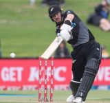 Martin Guptill injury: New Zealand's opener in doubt for T20 World Cup game against India