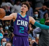 """""""LaMelo Ball will be the face of the league, not Ja Morant!"""": Jay Williams makes a bold take about the upside of the Hornets rising star over the Grizzlies point guard"""