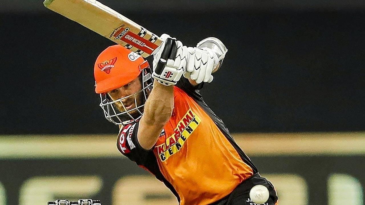 Bhuvneshwar Kumar not playing: Why is Kane Williamson not playing today's IPL 2021 match vs Mumbai Indians?