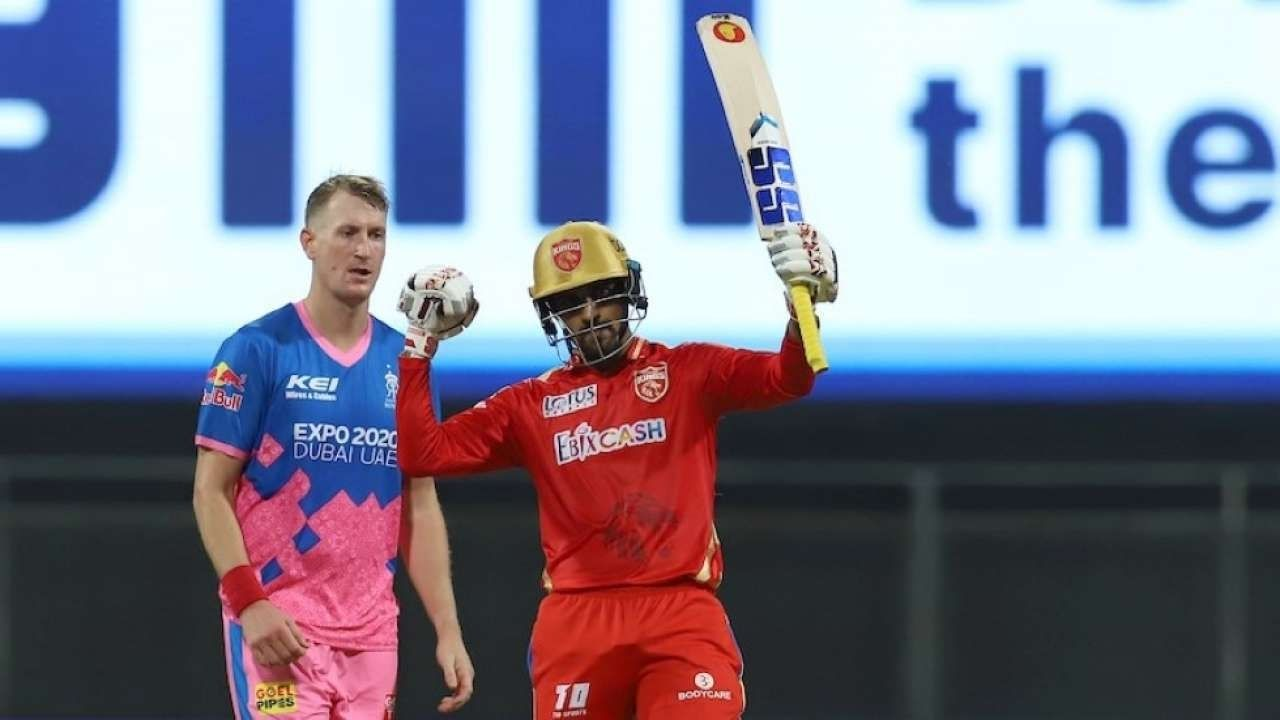 Moises Henriques stats: Why is Deepak Hooda not playing today's IPL 2021 match vs RCB?