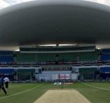 Sheikh Zayed Cricket Stadium T20I records: List of highest run-scorers and wicket-takers at Abu Dhabi stadium