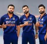 ICC T20 World Cup 2021 All Team Squads and Player List