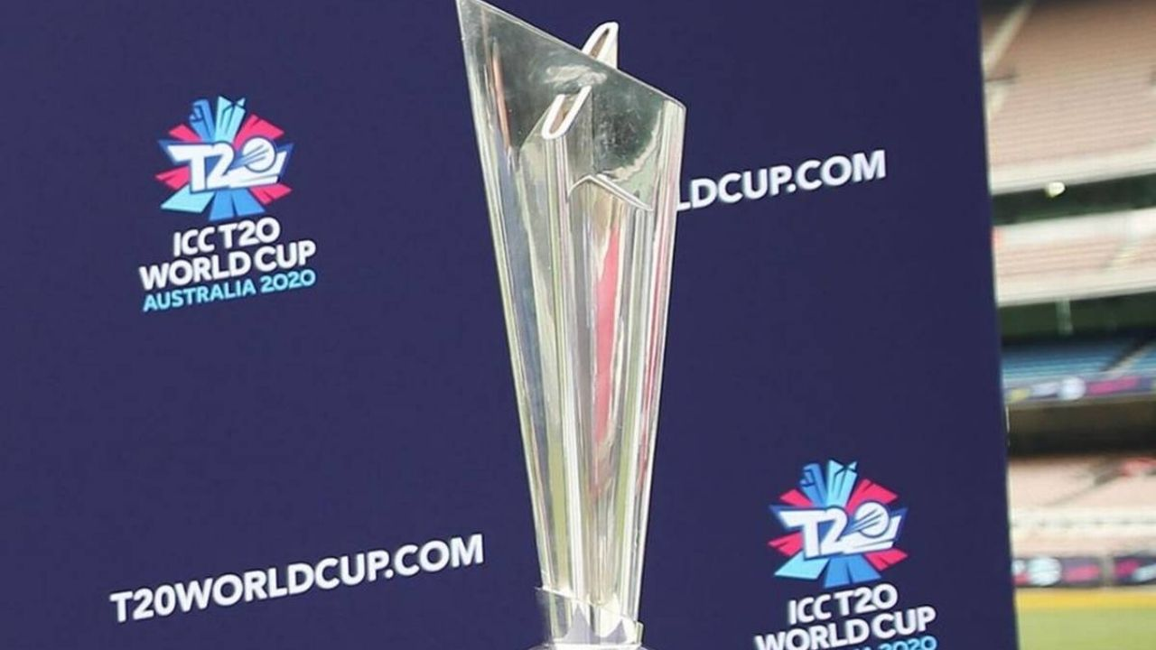 T20 World Cup 2021 Prize Money: How much cash prize will winner and runners-up of T20 World Cup win?