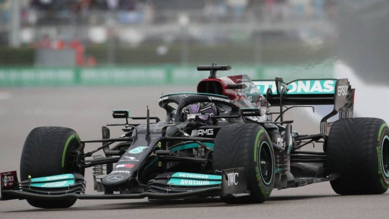Lewis Hamilton grid penalty: Why 7 times Mercedes F1 champion will not start from the last?