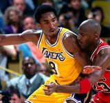 """""""Kobe Bryant wanted to steal the show from Michael Jordan"""": Vince Carter talks about how the Lakers legend wouldn't let the 'GOAT' win his last ever All-Star Game"""