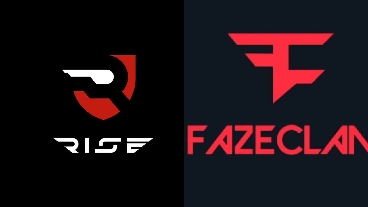 'Nothing against faze boys but it's kinda f**ked', Valorant Day 2 Matches being postponed as Rise Nation refuses to play against FaZe Clan